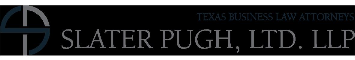Slater Pugh, Ltd. LLP